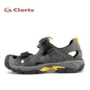 Mens Outdoor Running Sandals