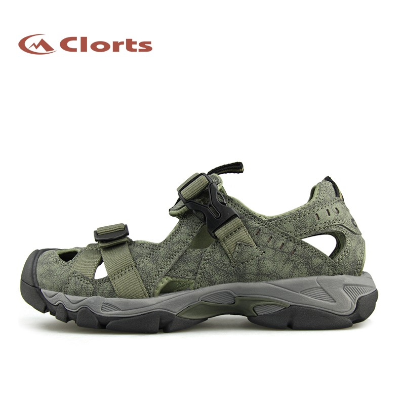 Mens Outdoor Running Sandals Manufacturers, Mens Outdoor Running Sandals Factory, Supply Mens Outdoor Running Sandals