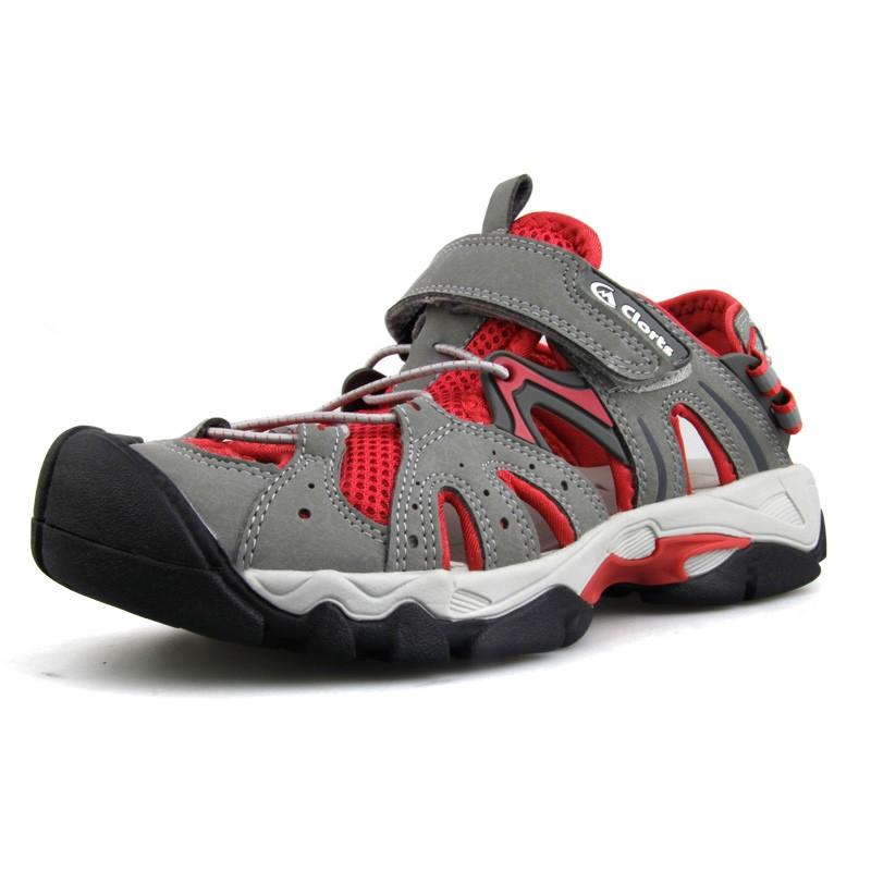 Mens Outdoor Sport Sandals Manufacturers, Mens Outdoor Sport Sandals Factory, Supply Mens Outdoor Sport Sandals