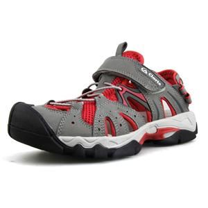 Mens Outdoor Sport Sandals