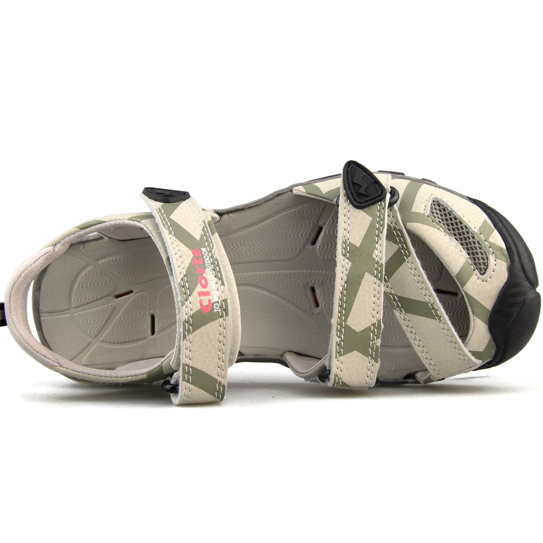 Outdoor Waterproof Sport Sandals Manufacturers, Outdoor Waterproof Sport Sandals Factory, Supply Outdoor Waterproof Sport Sandals