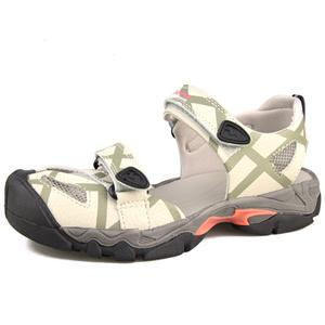 Outdoor Waterproof Sport Sandals