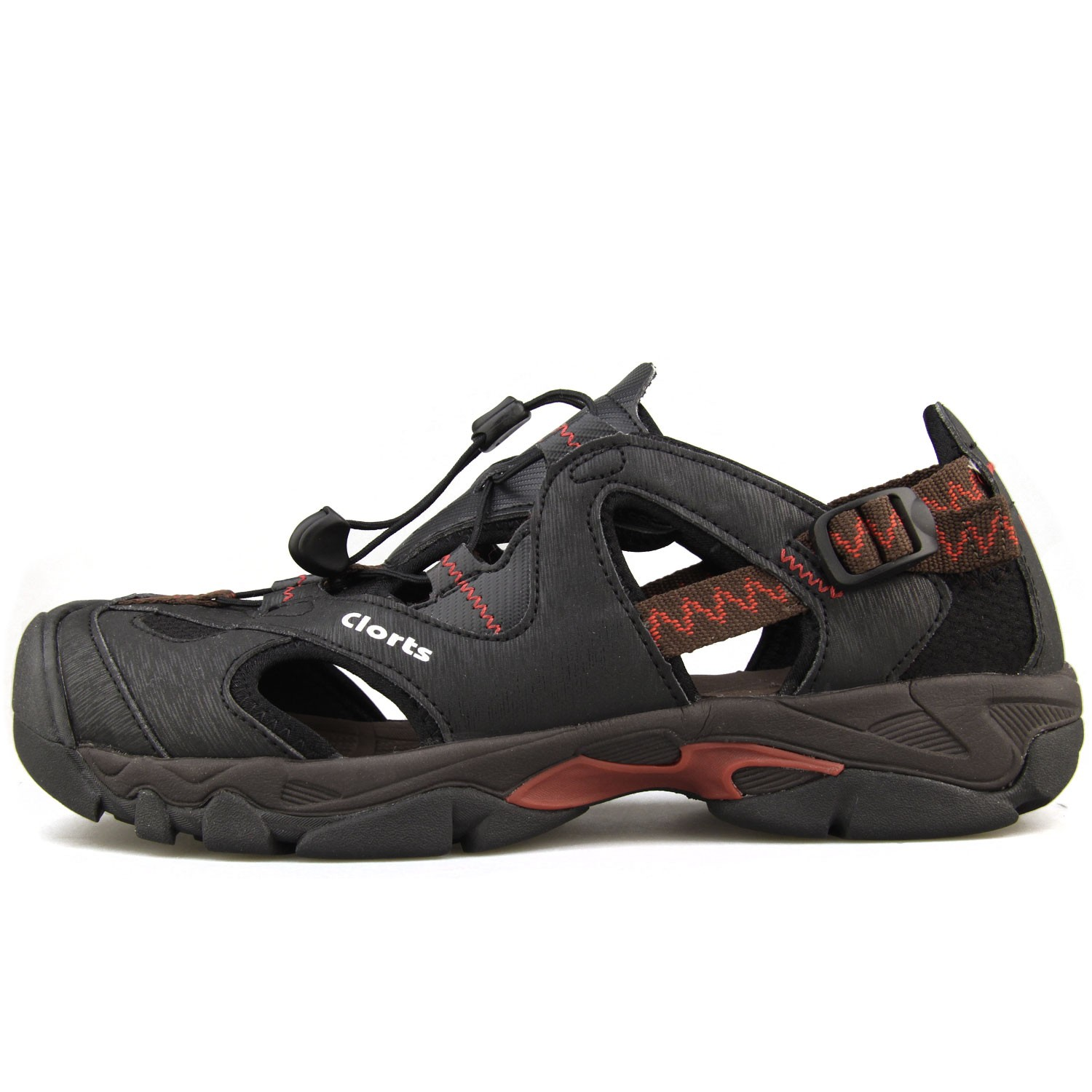 Hiking And Water Sports Sandal Manufacturers, Hiking And Water Sports Sandal Factory, Supply Hiking And Water Sports Sandal