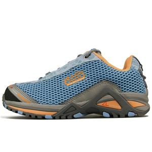 Cushioned Trail Cross Country Running Shoes