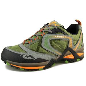 Mens Winter Waterproof Trail Running Off Road Shoes