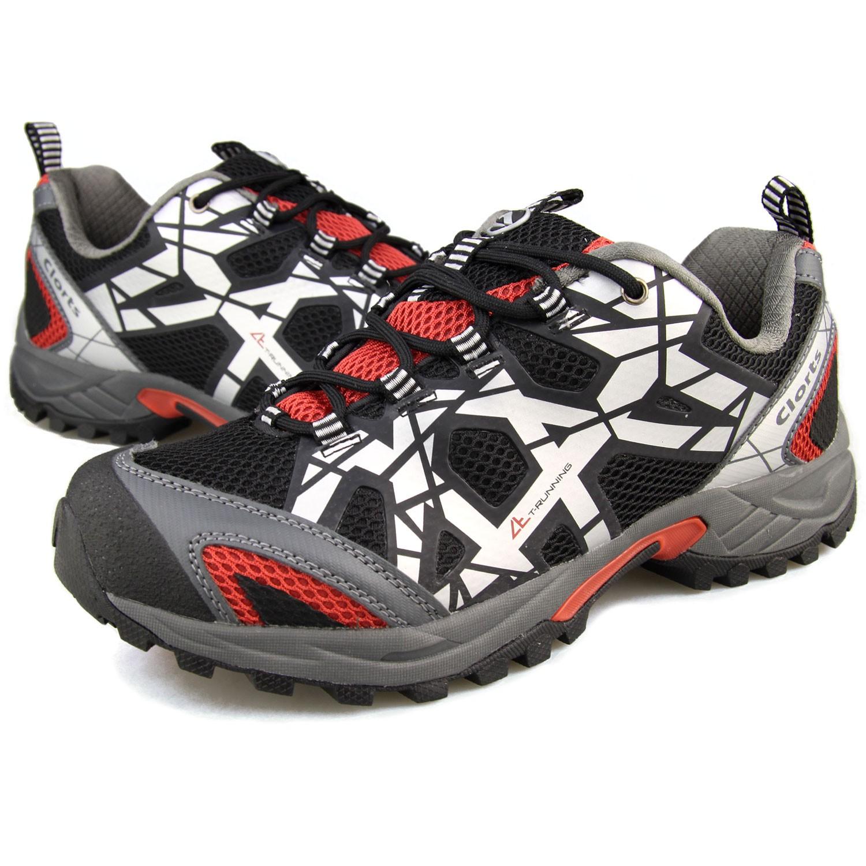 ซื้อรองเท้าวิ่งกันน้ำ ข้าม coutry หาง กันน้ำ,รองเท้าวิ่งกันน้ำ ข้าม coutry หาง กันน้ำราคา,รองเท้าวิ่งกันน้ำ ข้าม coutry หาง กันน้ำแบรนด์,รองเท้าวิ่งกันน้ำ ข้าม coutry หาง กันน้ำผู้ผลิต,รองเท้าวิ่งกันน้ำ ข้าม coutry หาง กันน้ำสภาวะตลาด,รองเท้าวิ่งกันน้ำ ข้าม coutry หาง กันน้ำบริษัท