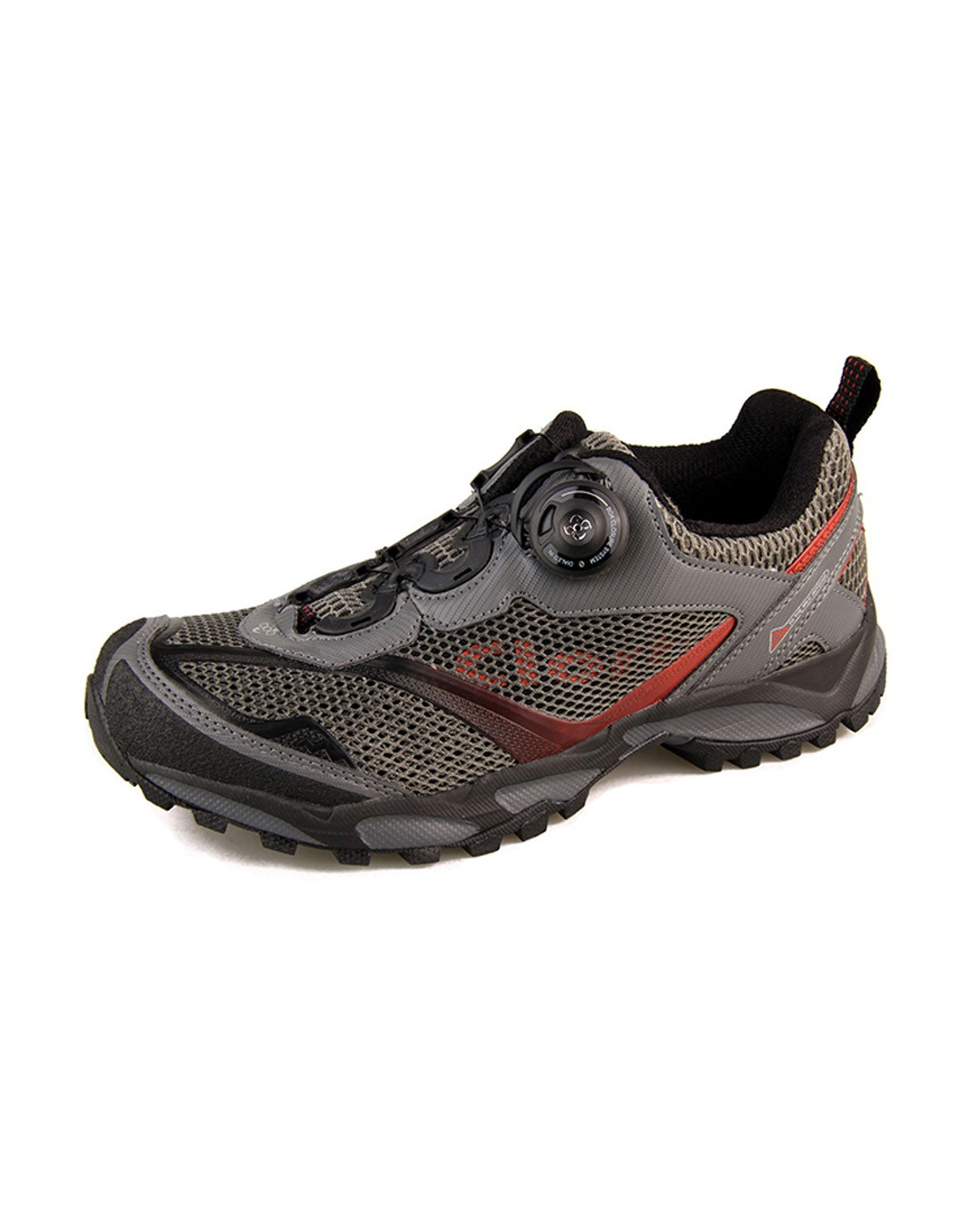 Outdoor Off Road Trail Running Shoes Manufacturers, Outdoor Off Road Trail Running Shoes Factory, Supply Outdoor Off Road Trail Running Shoes