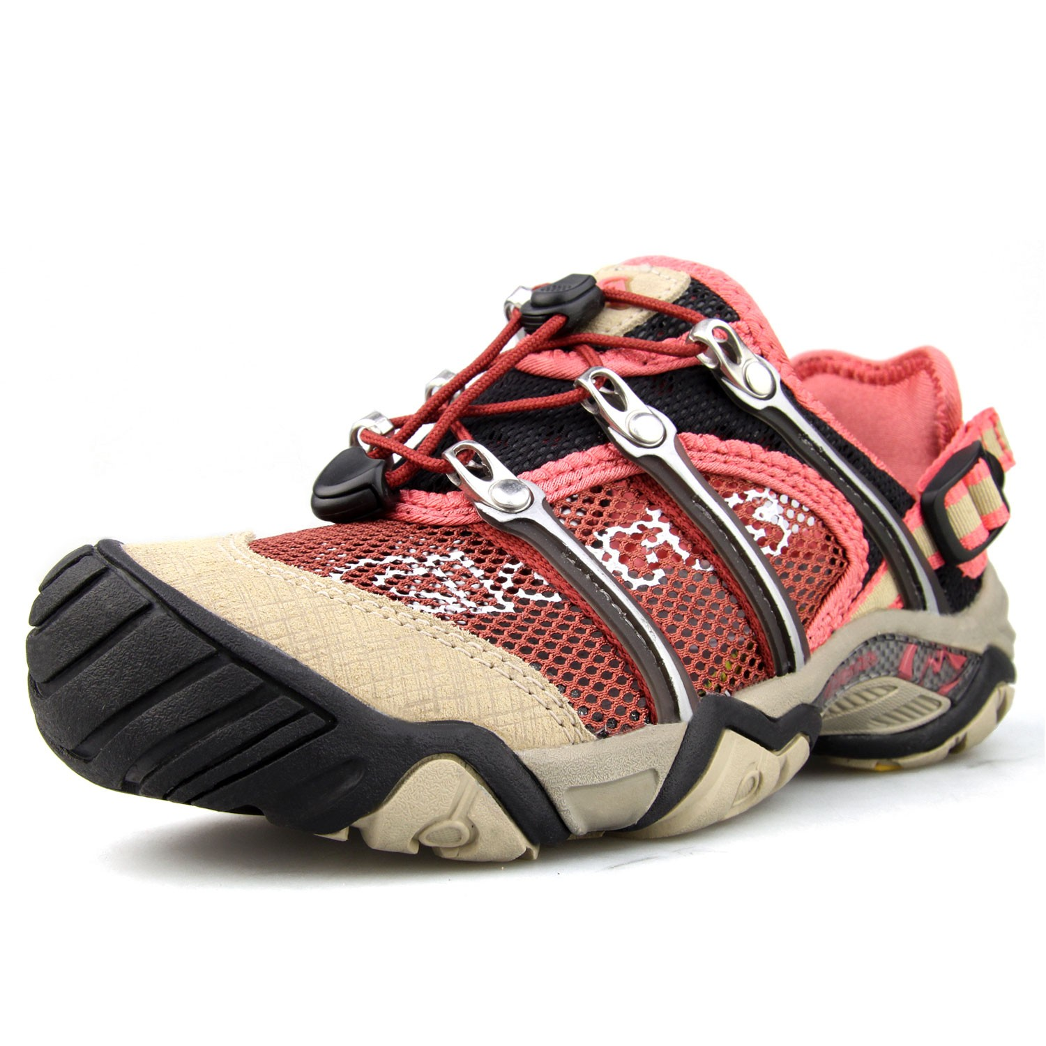 Air Hiking Shoes For Men