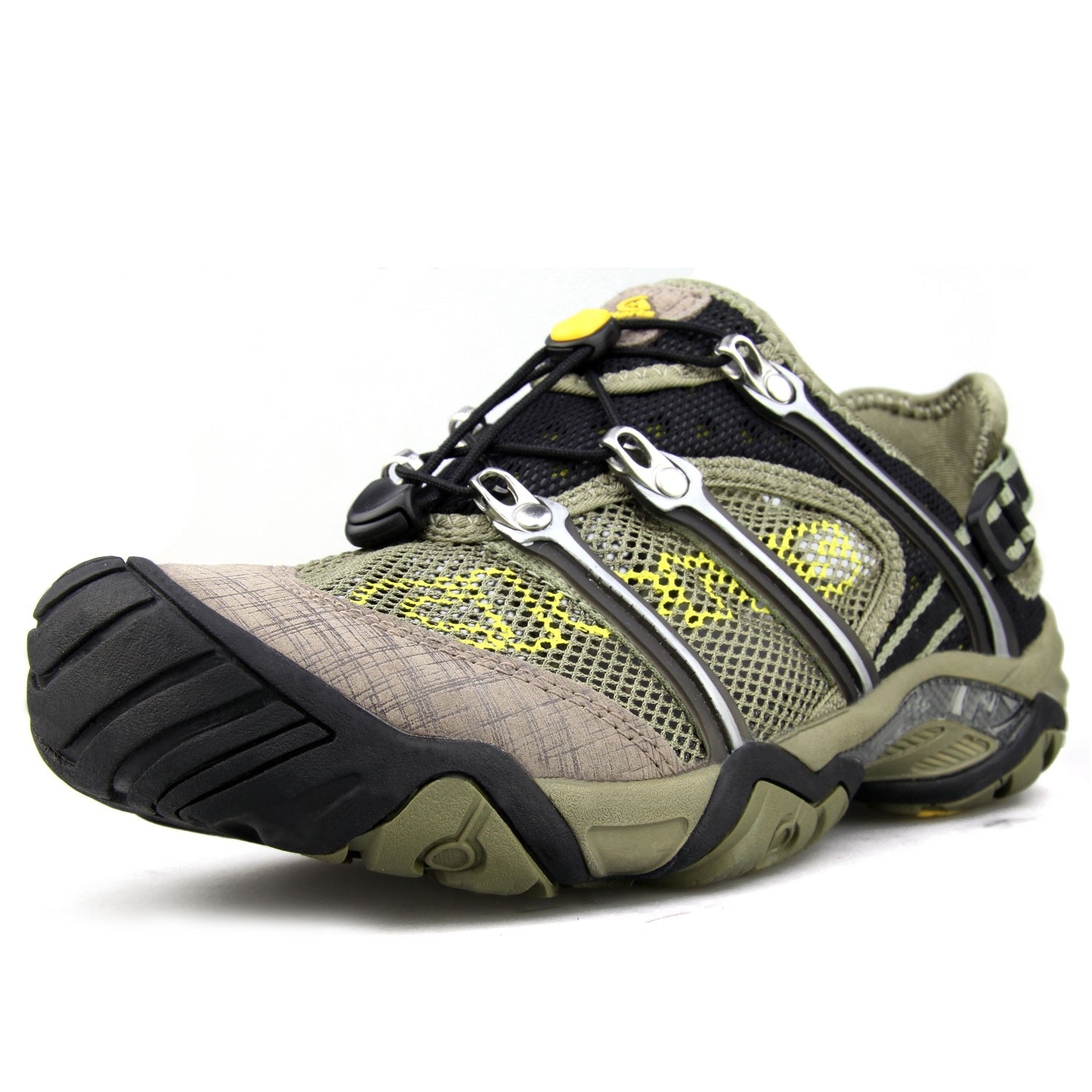 Water Hiking Shoes For Men Manufacturers, Water Hiking Shoes For Men Factory, Supply Water Hiking Shoes For Men
