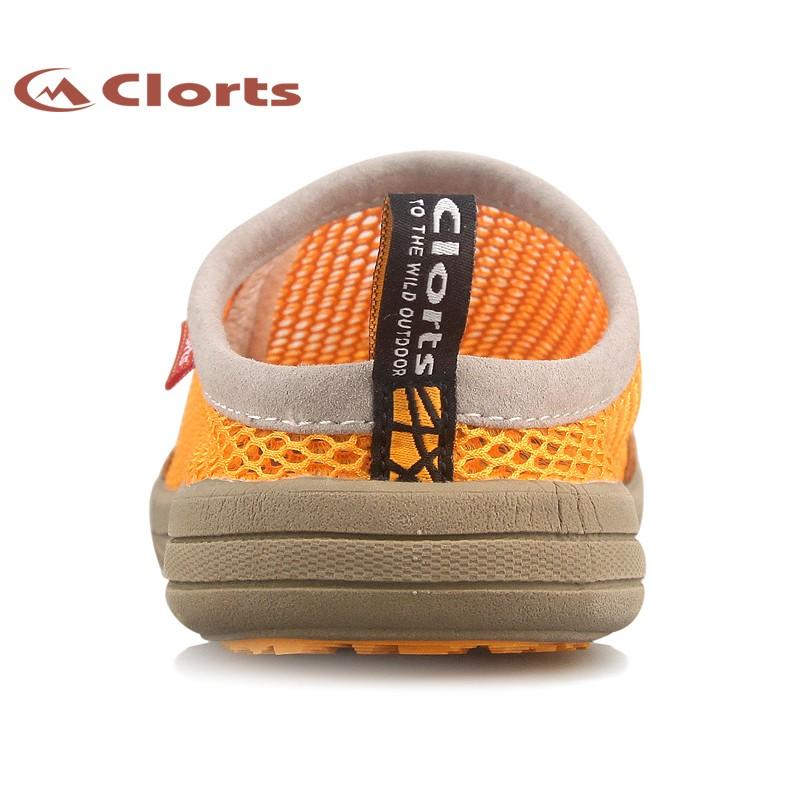 ซื้อรองเท้าสโนว์ลิ่ง,รองเท้าสโนว์ลิ่งราคา,รองเท้าสโนว์ลิ่งแบรนด์,รองเท้าสโนว์ลิ่งผู้ผลิต,รองเท้าสโนว์ลิ่งสภาวะตลาด,รองเท้าสโนว์ลิ่งบริษัท