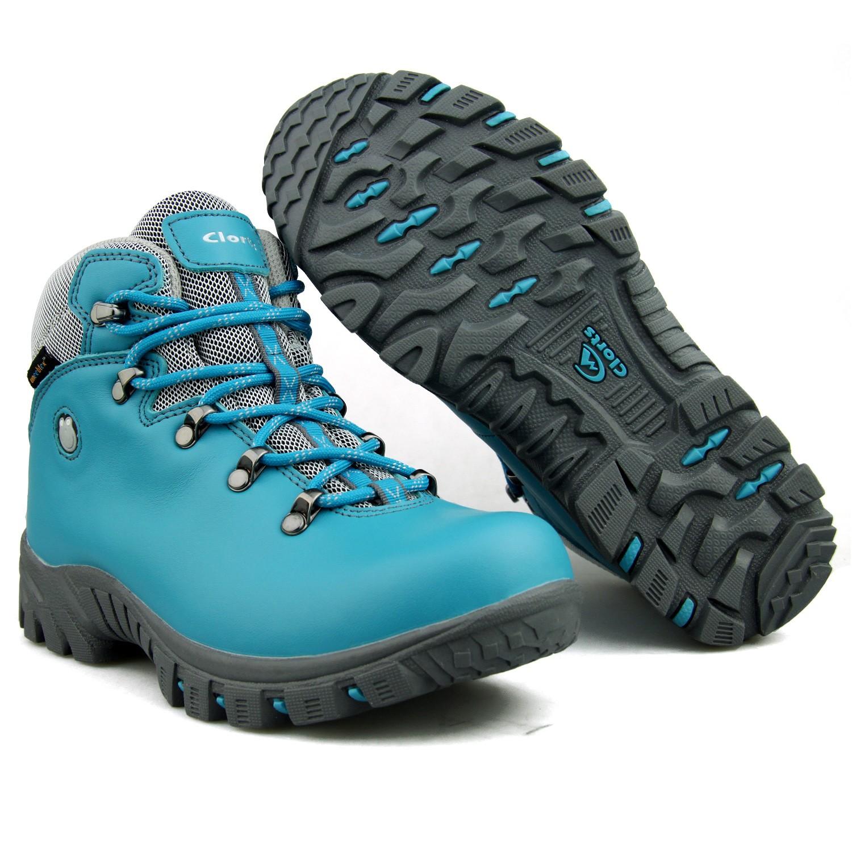Baby Boy Walkinng Shoes Manufacturers, Baby Boy Walkinng Shoes Factory, Supply Baby Boy Walkinng Shoes