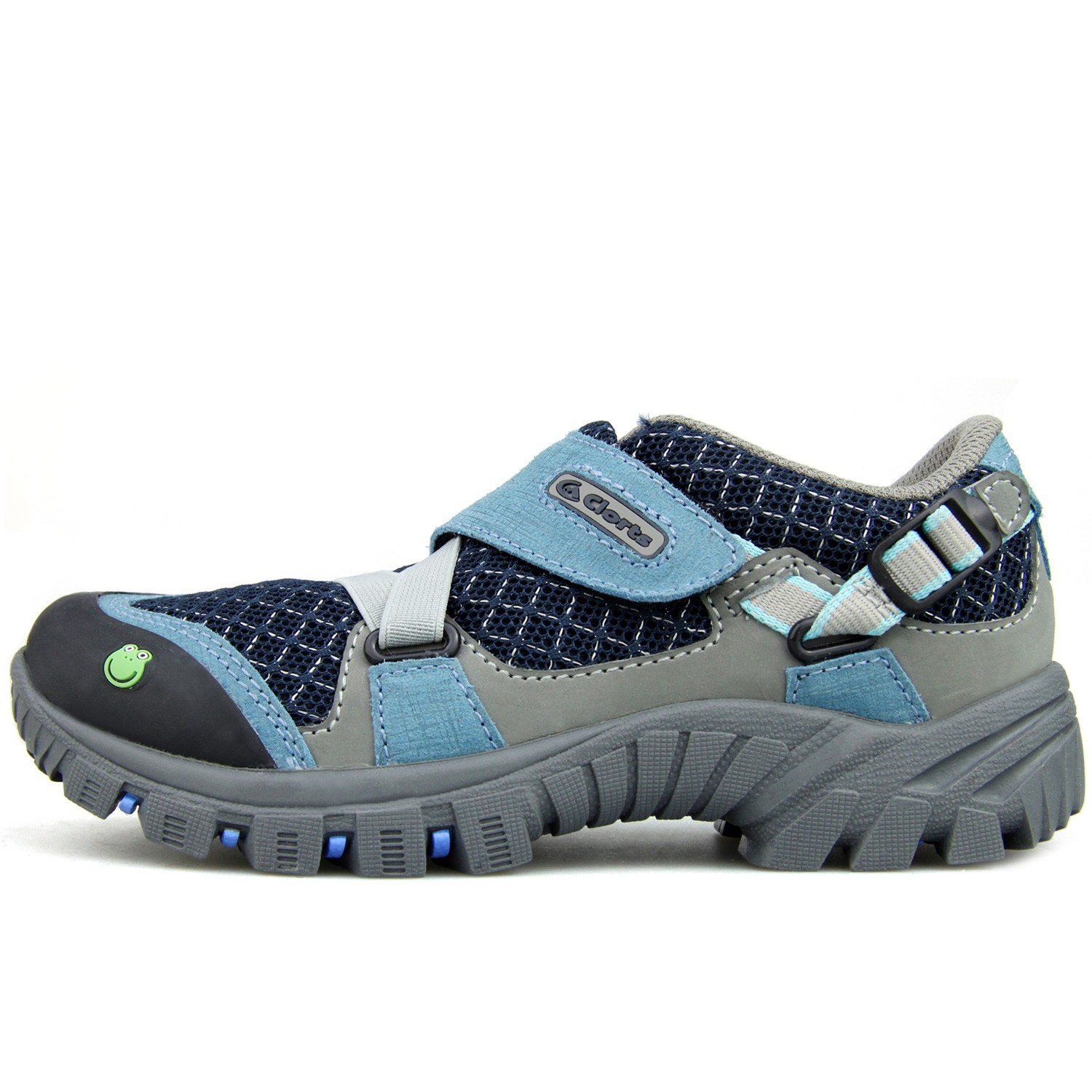Baby Boy Sandals Slippers Manufacturers, Baby Boy Sandals Slippers Factory, Supply Baby Boy Sandals Slippers