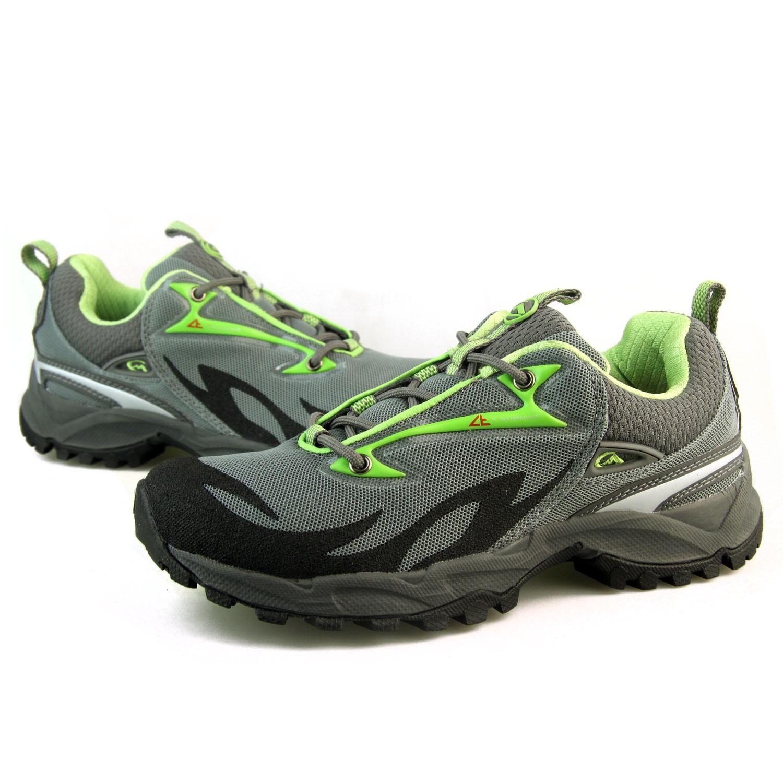 ซื้อรองเท้าวิ่งสตรีออฟโรดเทรล,รองเท้าวิ่งสตรีออฟโรดเทรลราคา,รองเท้าวิ่งสตรีออฟโรดเทรลแบรนด์,รองเท้าวิ่งสตรีออฟโรดเทรลผู้ผลิต,รองเท้าวิ่งสตรีออฟโรดเทรลสภาวะตลาด,รองเท้าวิ่งสตรีออฟโรดเทรลบริษัท
