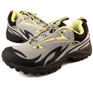 Ladies Off Road Trail Running Shoes