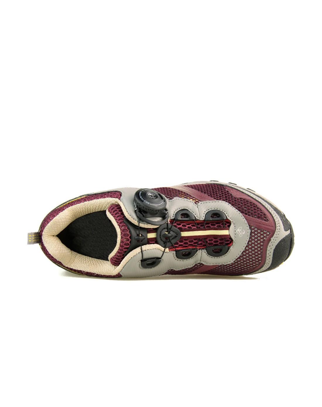 купить Естественная тропа, бегущая от дорожной обуви,Естественная тропа, бегущая от дорожной обуви цена,Естественная тропа, бегущая от дорожной обуви бренды,Естественная тропа, бегущая от дорожной обуви производитель;Естественная тропа, бегущая от дорожной обуви Цитаты;Естественная тропа, бегущая от дорожной обуви компания
