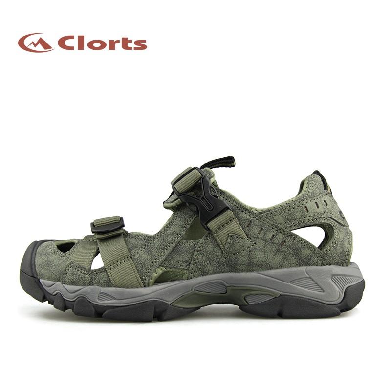 ซื้อรองเท้าแตะเดินป่าแคมป์ปิดบุรุษ,รองเท้าแตะเดินป่าแคมป์ปิดบุรุษราคา,รองเท้าแตะเดินป่าแคมป์ปิดบุรุษแบรนด์,รองเท้าแตะเดินป่าแคมป์ปิดบุรุษผู้ผลิต,รองเท้าแตะเดินป่าแคมป์ปิดบุรุษสภาวะตลาด,รองเท้าแตะเดินป่าแคมป์ปิดบุรุษบริษัท