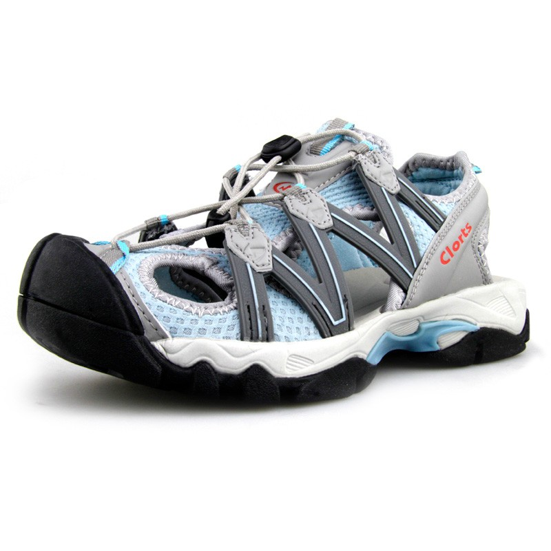 Womens Lightweight Walking Sandals