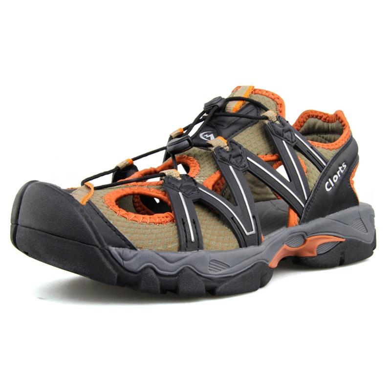Womens Lightweight Walking Sandals Manufacturers, Womens Lightweight Walking Sandals Factory, Supply Womens Lightweight Walking Sandals
