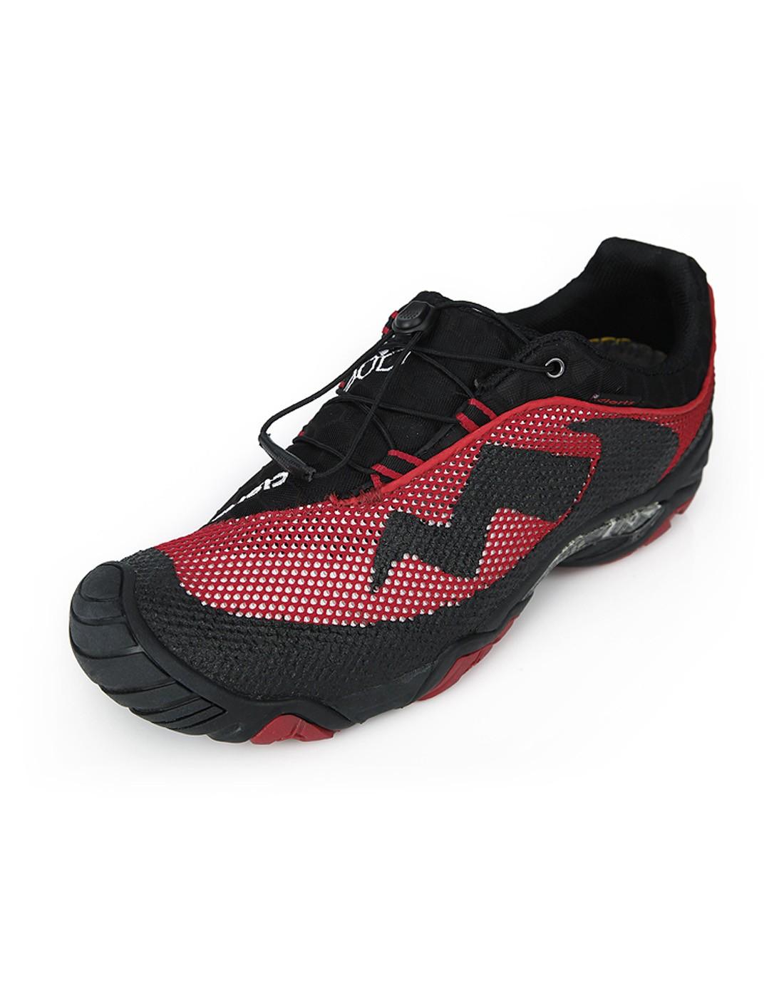 ซื้อรองเท้า บีชชี่ เรือ,รองเท้า บีชชี่ เรือราคา,รองเท้า บีชชี่ เรือแบรนด์,รองเท้า บีชชี่ เรือผู้ผลิต,รองเท้า บีชชี่ เรือสภาวะตลาด,รองเท้า บีชชี่ เรือบริษัท