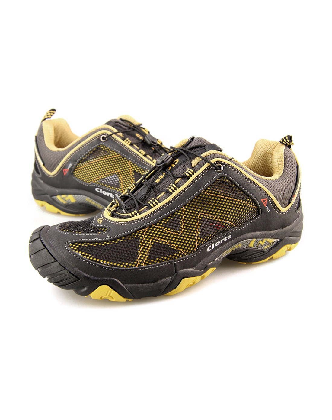 Baby Swim Water Shoes Manufacturers, Baby Swim Water Shoes Factory, Supply Baby Swim Water Shoes