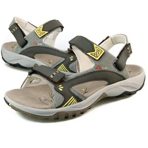 Women Good Comfortable Walking Sandals