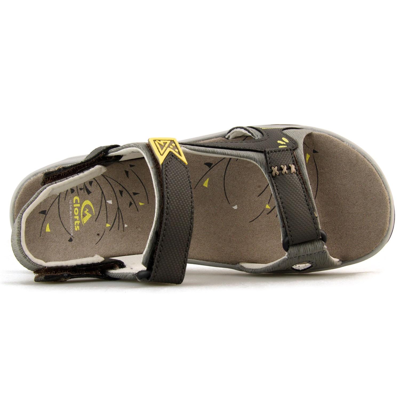 ซื้อรองเท้าแตะผู้หญิงเดินสบายดี,รองเท้าแตะผู้หญิงเดินสบายดีราคา,รองเท้าแตะผู้หญิงเดินสบายดีแบรนด์,รองเท้าแตะผู้หญิงเดินสบายดีผู้ผลิต,รองเท้าแตะผู้หญิงเดินสบายดีสภาวะตลาด,รองเท้าแตะผู้หญิงเดินสบายดีบริษัท