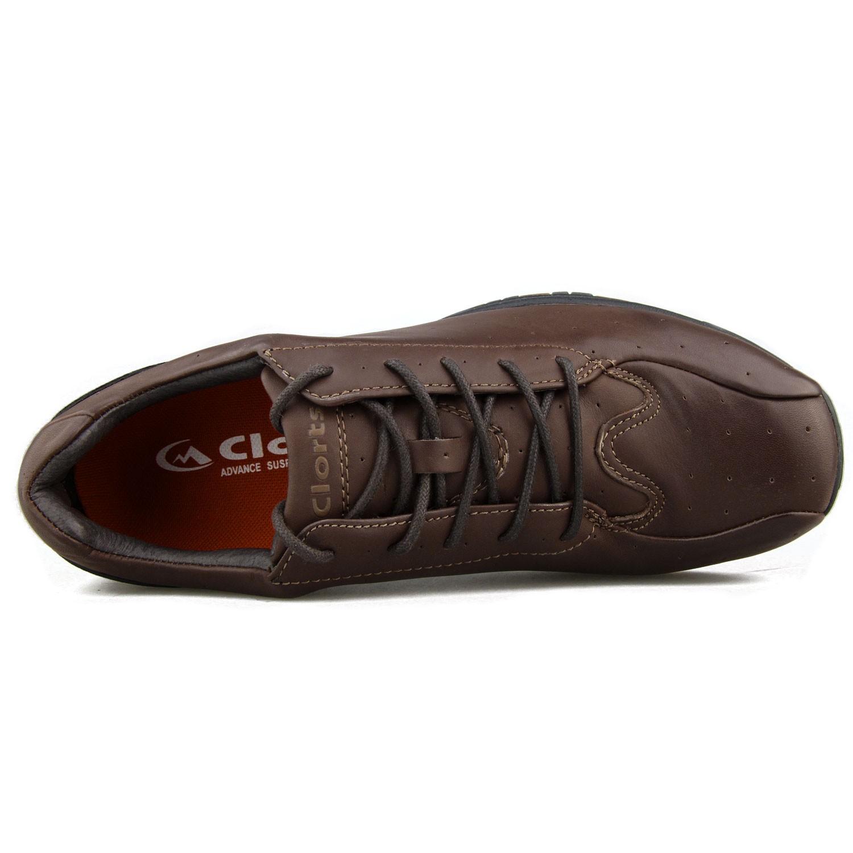 ซื้อstrappy รองเท้าเดินป่าและเดิน,strappy รองเท้าเดินป่าและเดินราคา,strappy รองเท้าเดินป่าและเดินแบรนด์,strappy รองเท้าเดินป่าและเดินผู้ผลิต,strappy รองเท้าเดินป่าและเดินสภาวะตลาด,strappy รองเท้าเดินป่าและเดินบริษัท