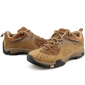 Women Travel Trekking Sandals