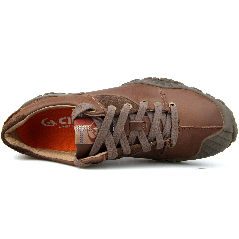 Mens Outdoor Waterproof Trekking Sandals Manufacturers, Mens Outdoor Waterproof Trekking Sandals Factory, Supply Mens Outdoor Waterproof Trekking Sandals