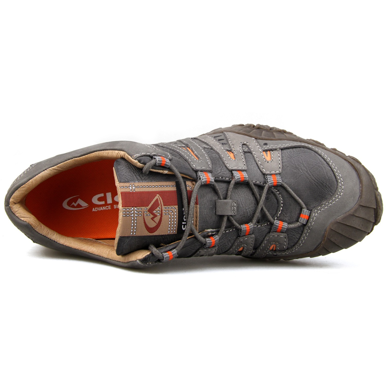 Super Comfortable Summer Hiking Sandals Manufacturers, Super Comfortable Summer Hiking Sandals Factory, Supply Super Comfortable Summer Hiking Sandals