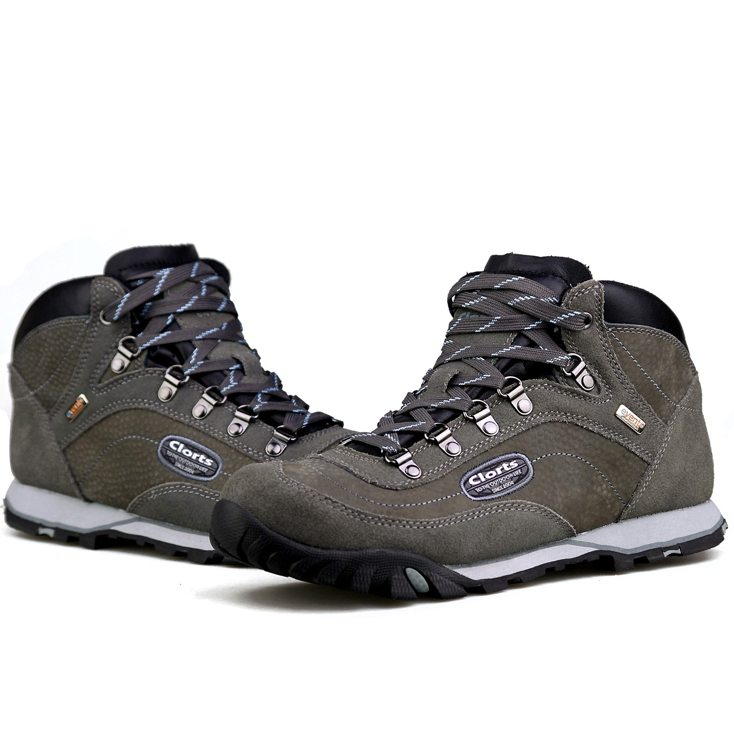 Mens Outdoor Hiking Shoes And Boots Manufacturers, Mens Outdoor Hiking Shoes And Boots Factory, Supply Mens Outdoor Hiking Shoes And Boots
