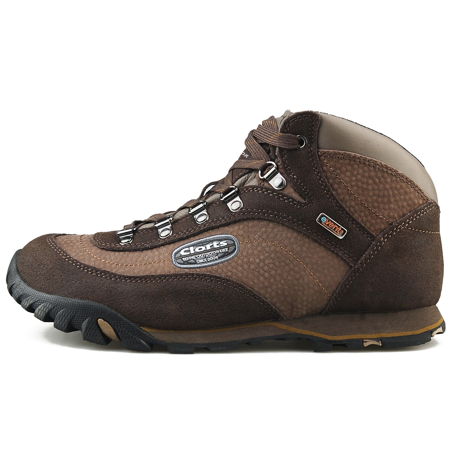 Mens Outdoor Hiking Shoes And Boots