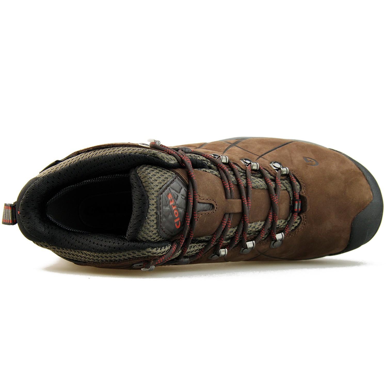 купить Надежные походные ботинки для альпинизма,Надежные походные ботинки для альпинизма цена,Надежные походные ботинки для альпинизма бренды,Надежные походные ботинки для альпинизма производитель;Надежные походные ботинки для альпинизма Цитаты;Надежные походные ботинки для альпинизма компания