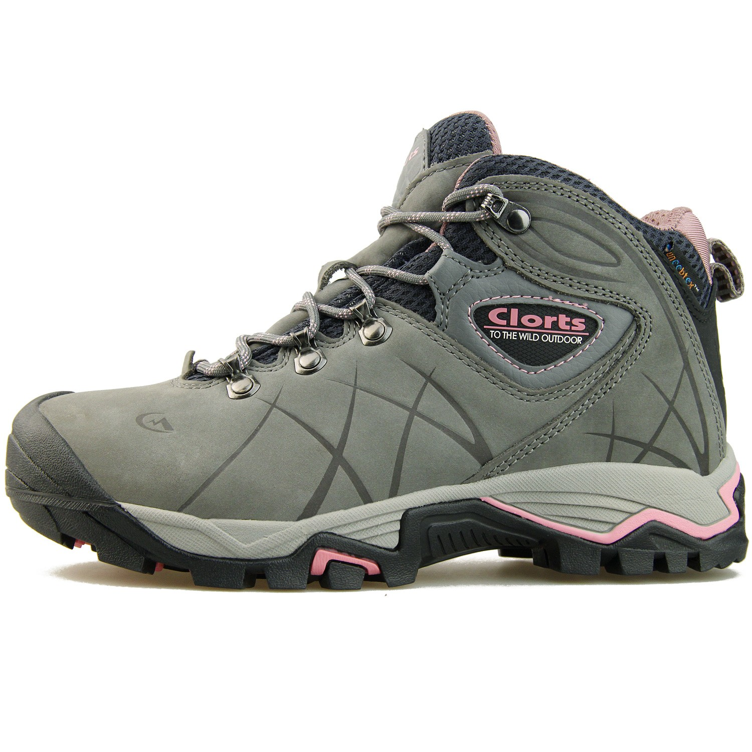 Rugged Mountaineering Hiking Boots Manufacturers, Rugged Mountaineering Hiking Boots Factory, Supply Rugged Mountaineering Hiking Boots