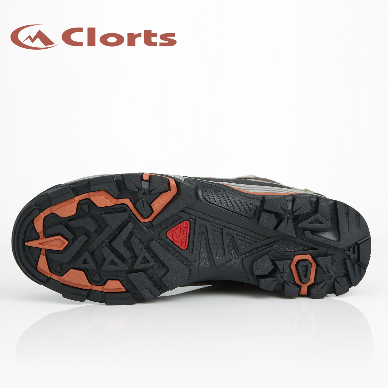 ซื้อรองเท้าปีนเขากันน้ำน้ำหนักเบา,รองเท้าปีนเขากันน้ำน้ำหนักเบาราคา,รองเท้าปีนเขากันน้ำน้ำหนักเบาแบรนด์,รองเท้าปีนเขากันน้ำน้ำหนักเบาผู้ผลิต,รองเท้าปีนเขากันน้ำน้ำหนักเบาสภาวะตลาด,รองเท้าปีนเขากันน้ำน้ำหนักเบาบริษัท