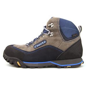 Light Hiking Boots Light Waterproof Hiking Shoes