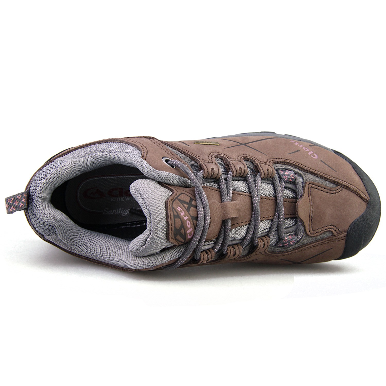 leather hiking shoes leather mens hiking boots Manufacturers, leather hiking shoes leather mens hiking boots Factory, Supply leather hiking shoes leather mens hiking boots