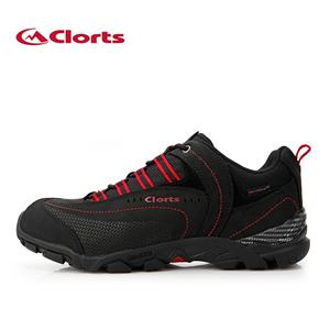 Technical Walking Hiking Boots Shoes