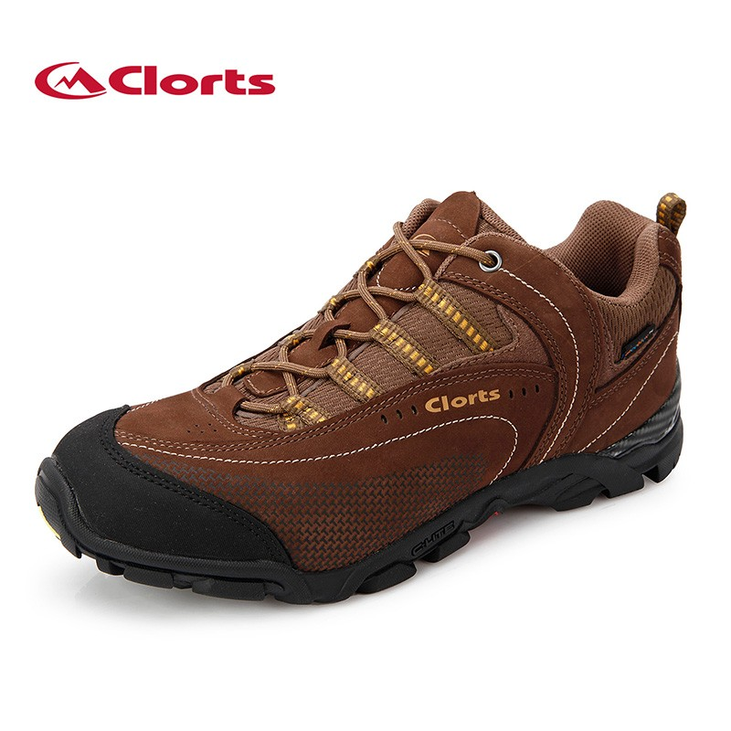 Technical Walking Hiking Boots Shoes Manufacturers, Technical Walking Hiking Boots Shoes Factory, Supply Technical Walking Hiking Boots Shoes