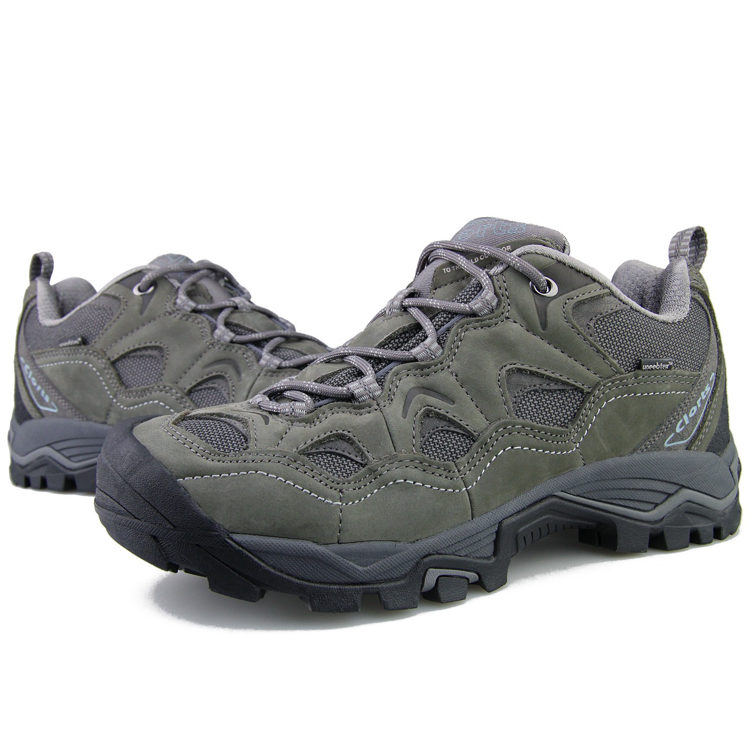 Lightweight Leather Hiking Boots Hiking Shoes Manufacturers, Lightweight Leather Hiking Boots Hiking Shoes Factory, Supply Lightweight Leather Hiking Boots Hiking Shoes