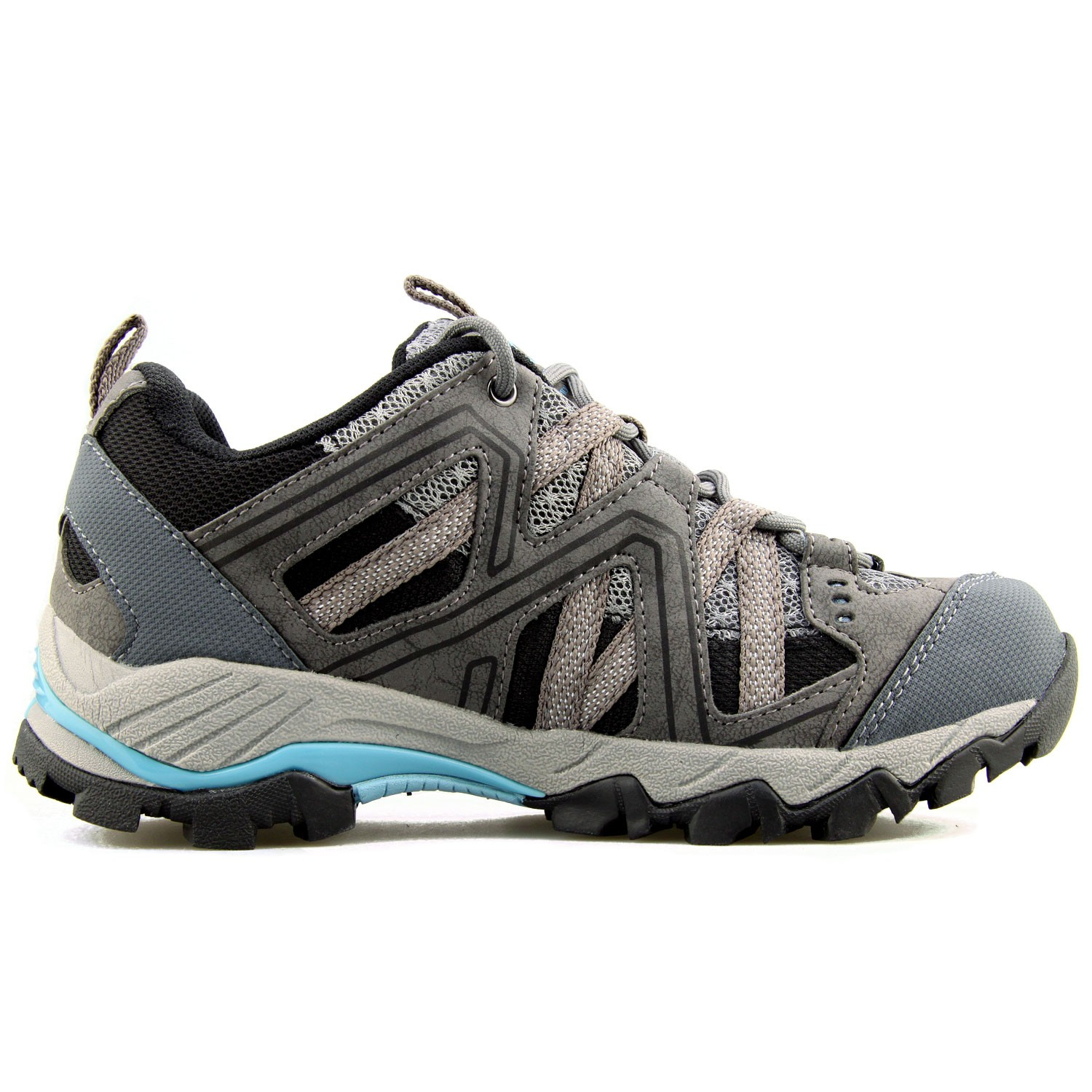 Membeli Mens Kulit Hiking Boots Hiking Shoes,Mens Kulit Hiking Boots Hiking Shoes Harga,Mens Kulit Hiking Boots Hiking Shoes Jenama,Mens Kulit Hiking Boots Hiking Shoes  Pengeluar,Mens Kulit Hiking Boots Hiking Shoes Petikan,Mens Kulit Hiking Boots Hiking Shoes syarikat,