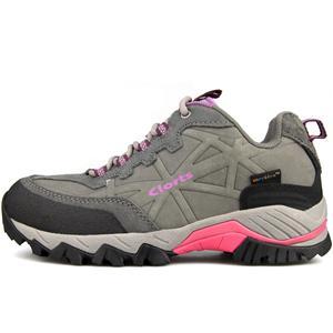 รองเท้าเดินป่าแบบเบาสำหรับผู้ชาย