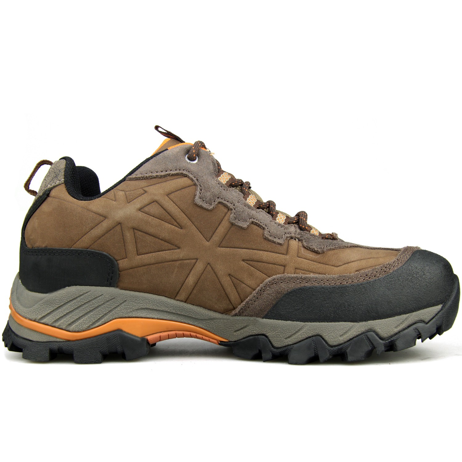 Men's Light Hiking Boots Hiking Shoes Manufacturers, Men's Light Hiking Boots Hiking Shoes Factory, Supply Men's Light Hiking Boots Hiking Shoes
