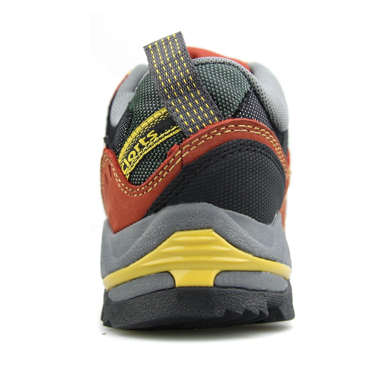 ซื้อรองเท้าเดินป่าผู้หญิงหนังนิ่มหนังรองเท้าเทรลเดินป่ากันน้ำ,รองเท้าเดินป่าผู้หญิงหนังนิ่มหนังรองเท้าเทรลเดินป่ากันน้ำราคา,รองเท้าเดินป่าผู้หญิงหนังนิ่มหนังรองเท้าเทรลเดินป่ากันน้ำแบรนด์,รองเท้าเดินป่าผู้หญิงหนังนิ่มหนังรองเท้าเทรลเดินป่ากันน้ำผู้ผลิต,รองเท้าเดินป่าผู้หญิงหนังนิ่มหนังรองเท้าเทรลเดินป่ากันน้ำสภาวะตลาด,รองเท้าเดินป่าผู้หญิงหนังนิ่มหนังรองเท้าเทรลเดินป่ากันน้ำบริษัท