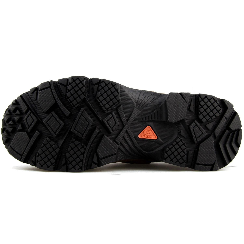 ซื้อรองเท้าบูทสูงสำหรับการปีนเขา,รองเท้าบูทสูงสำหรับการปีนเขาราคา,รองเท้าบูทสูงสำหรับการปีนเขาแบรนด์,รองเท้าบูทสูงสำหรับการปีนเขาผู้ผลิต,รองเท้าบูทสูงสำหรับการปีนเขาสภาวะตลาด,รองเท้าบูทสูงสำหรับการปีนเขาบริษัท