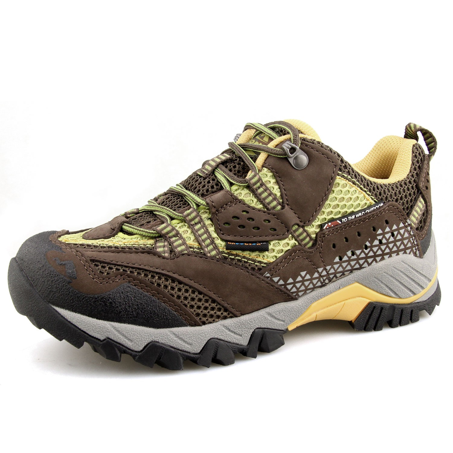Classic Hiking Boots Cool Hiking Shoes Manufacturers, Classic Hiking Boots Cool Hiking Shoes Factory, Supply Classic Hiking Boots Cool Hiking Shoes