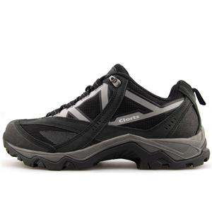 Mens Trail Mountain Hiking Shoes Walking Shoes