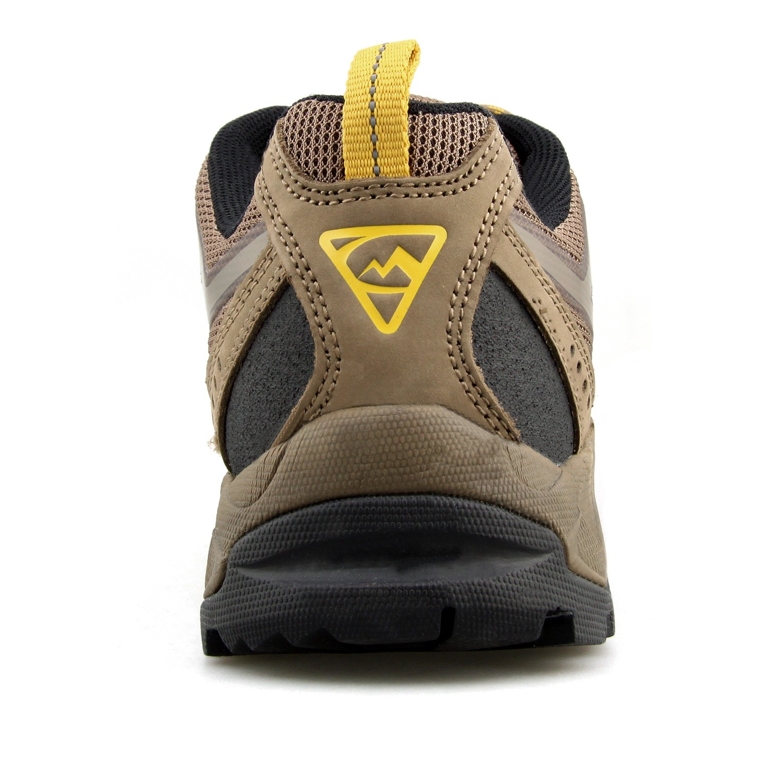 Mens Trail Mountain Hiking Shoes Walking Shoes Manufacturers, Mens Trail Mountain Hiking Shoes Walking Shoes Factory, Supply Mens Trail Mountain Hiking Shoes Walking Shoes
