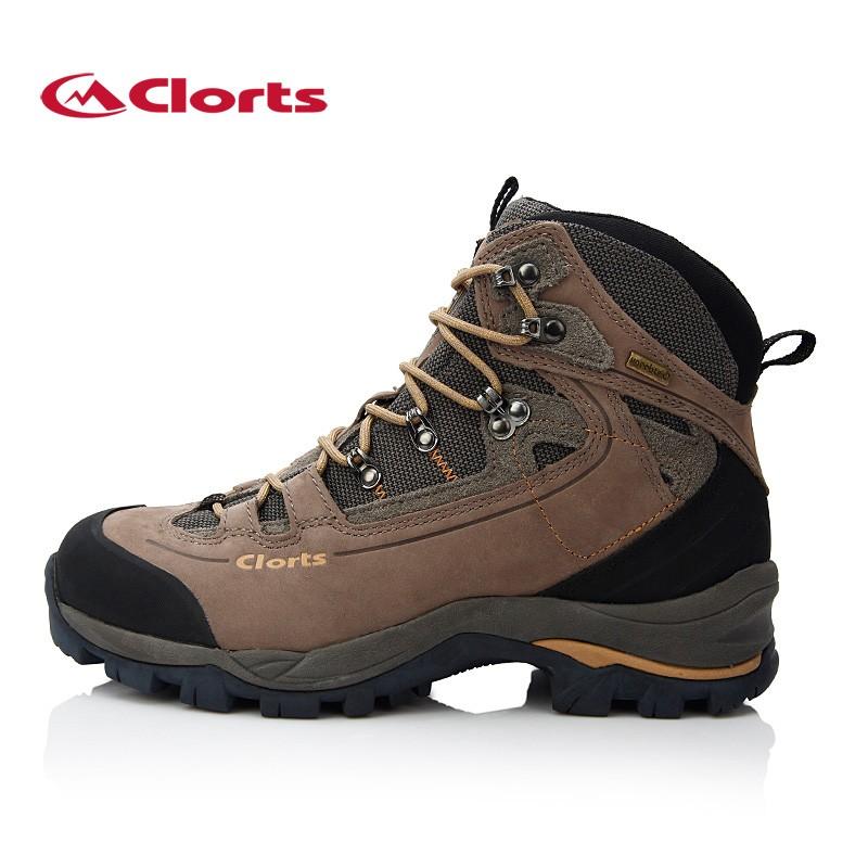 ซื้อรองเท้าบูทกลางแจ้งสำหรับผู้ชาย,รองเท้าบูทกลางแจ้งสำหรับผู้ชายราคา,รองเท้าบูทกลางแจ้งสำหรับผู้ชายแบรนด์,รองเท้าบูทกลางแจ้งสำหรับผู้ชายผู้ผลิต,รองเท้าบูทกลางแจ้งสำหรับผู้ชายสภาวะตลาด,รองเท้าบูทกลางแจ้งสำหรับผู้ชายบริษัท
