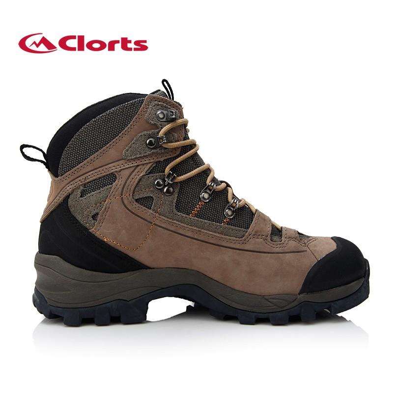 Men's Outdoor Backpacking Boot Waterproof Hiking Boot Manufacturers, Men's Outdoor Backpacking Boot Waterproof Hiking Boot Factory, Supply Men's Outdoor Backpacking Boot Waterproof Hiking Boot